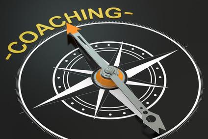 Choisir son orientation: 10 bonnes raisons de faire coacher son ado