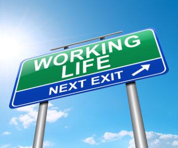 Etudiants : comment préparer votre entrée dans la vie active ?