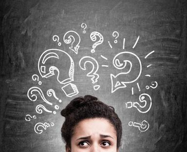 Lycéens : quelle est la période idéale pour débuter un coaching en orientation ?